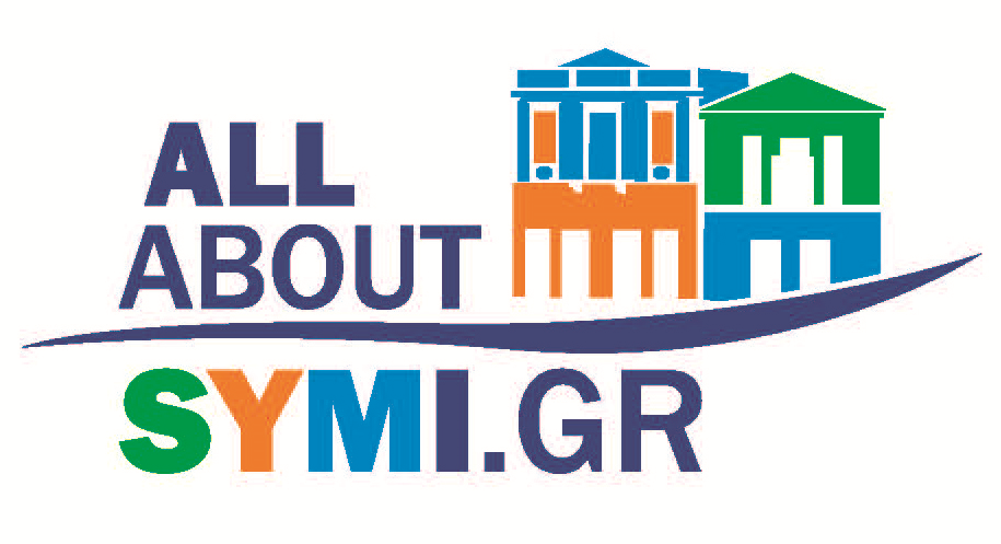 All About Symi